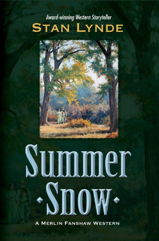 Summer Snow,available at Amazon