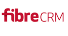 FibreCRM Limited